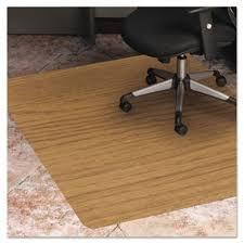 Hardwood Floor Chair Mat Chair Mats For Hardwood Floors Car Accessories