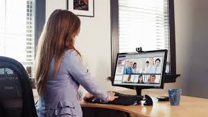 delivery methods global information technology