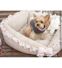 Cute Puppy Beds 62 Best Louis Dog Products Images On Pinterest Dog Products