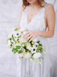 wedding planners in michigan every detail michigan wedding planner and florist