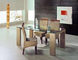 tavoli da sala da pranzo stunning tavoli da sala da pranzo ideas design trends 2017