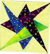 10 free star quilt patterns you u0027ll love shirt quilts confetti