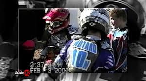 motocross kids gear motocross kids carnegie mx 2002 youtube