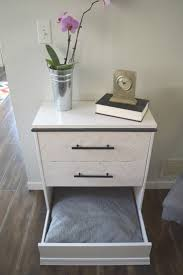 404 best diy wood projects images on pinterest woodworking plans