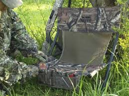 Chair Blind Reviews 37 Best News U0026 Reviews Images On Pinterest Alps Turkey Hunting