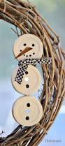 best 25 snowman canning lids ideas on pinterest can lids