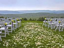 Wedding Venues In Connecticut Your Magical Wedding Venue At Ellsworth Manor In Sharon