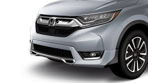 accessories 2017 cr v honda canada