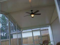 Houston Patio Builders Custom Outdoor Kitchens Built In Houston Texas By Lone Star Patio