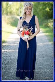 choosing bridesmaid u0027s dresses for a fall wedding