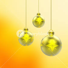 balls meaning ornaments and copy royalty free stock