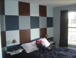 wandfarbe ideen quadrat schönes zuhause wandfarbe ideen quadrat die besten 17 ideen zu