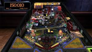 Best Zen Pinball Tables Review The Pinball Arcade