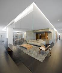Contemporary Office Space Ideas Contemporary Office Space Ideas Home Design Ideas Answersland Com