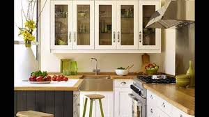 wickes take away kitchen deductour com