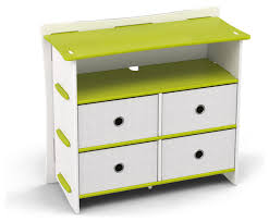 childrens armoires 36 kids dresser contemporary kids dressers and armoires with