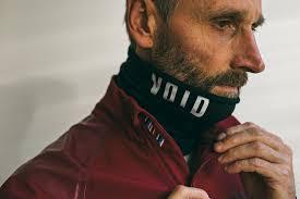 best cycling softshell swedish design u0026 fabric tech to fill cycling u0027s fashion void