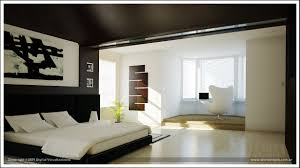 interior room design ideas photo gallery