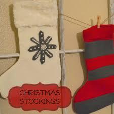 stocking 2 craft dictator