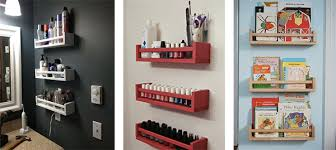 ikea storage hacks best ikea i went to ikea hq and tested all its new are the best