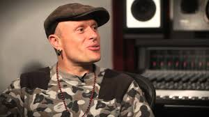 the rave years with keith flint u0026 richard russell youtube