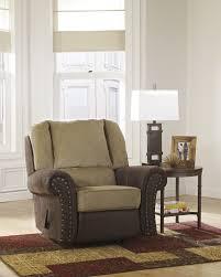 Reclining Sofa Uk by Astounding Stylish Recliner Sofa Images Decoration Ideas