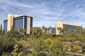 disneyland hotel in anaheim proven insider tips