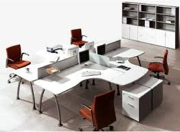 Office Desk Configurations Design Considerations For Your Office Office Reality