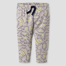 dino registry baby boys dino legging baby cat grey target adorbs