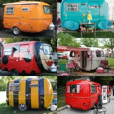 best 25 vintage campers ideas on pinterest vintage trailers