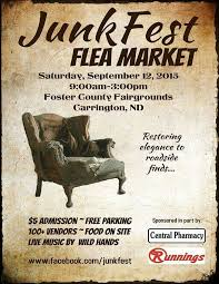 Red Barn Flea Market Batavia Ohio 202 Best Marketplace Advertising Images On Pinterest Children