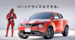 nissan juke engine size juke archives crankandpiston com