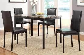 homelegance tempe collection dining room set 2601 48 dallas