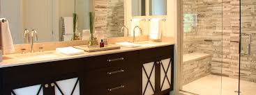 kitchen designs remodeling new canaan ct