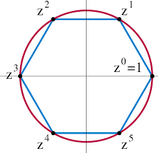 abelian group wikipedia