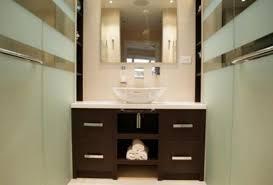 bathroom vanities ideas 30 unique small bathroom vanities ideas eyagci com