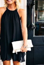 What Is A Cocktail Party Dress - best 25 date night dresses ideas on pinterest date dresses
