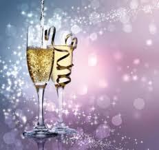 new years chagne flutes nye chagne flutes atlantic city