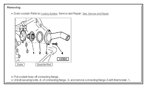 audi a3 thermostat wiring diagram audi wiring diagram for cars