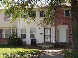 3 bedroom houses for rent louisville ky affordable 2 bedroom apartments in louisville ky home design
