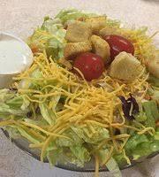 Restaurants Near Botanical Gardens The 10 Best Restaurants Near Toledo Botanical Garden Tripadvisor