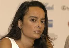 LAS PALMAS DE GRAN CANARIA El nombramiento como gerente del Órgano de Limpieza de Cristina Reyes, cuñada del alcalde Juan José Cardona, acaba de aterrizar ... - 2011-10-04_IMG_2011-09-26_22.55.09__5833915
