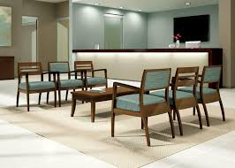 acquaint fully upholstered back armless conference chairs from