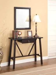 Most Modern Furniture by Modern Furniture Blog Modern Contemporary European Furniture By