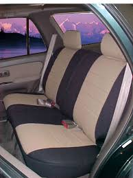 car seat covers toyota camry toyota seat cover gallery okole hawaii