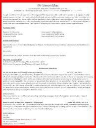 homework checklist for adhd comparative essay neuromancer and the
