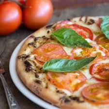 Organic Kitchen Tucson - picazzo u0027s healthy italian kitchen 183 photos u0026 282 reviews
