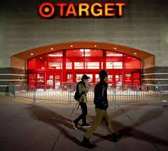 target black friday in store two newark men plead guilty to black friday robbery at target