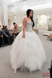 wedding dress imdb sussman wedding 8740624 animada info