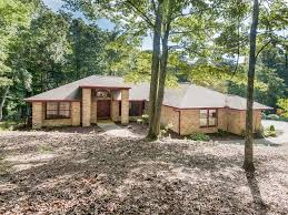 Red Roof Hendersonville Nc by 121 Foothills Drive In Hendersonville North Carolina 28792 Mls